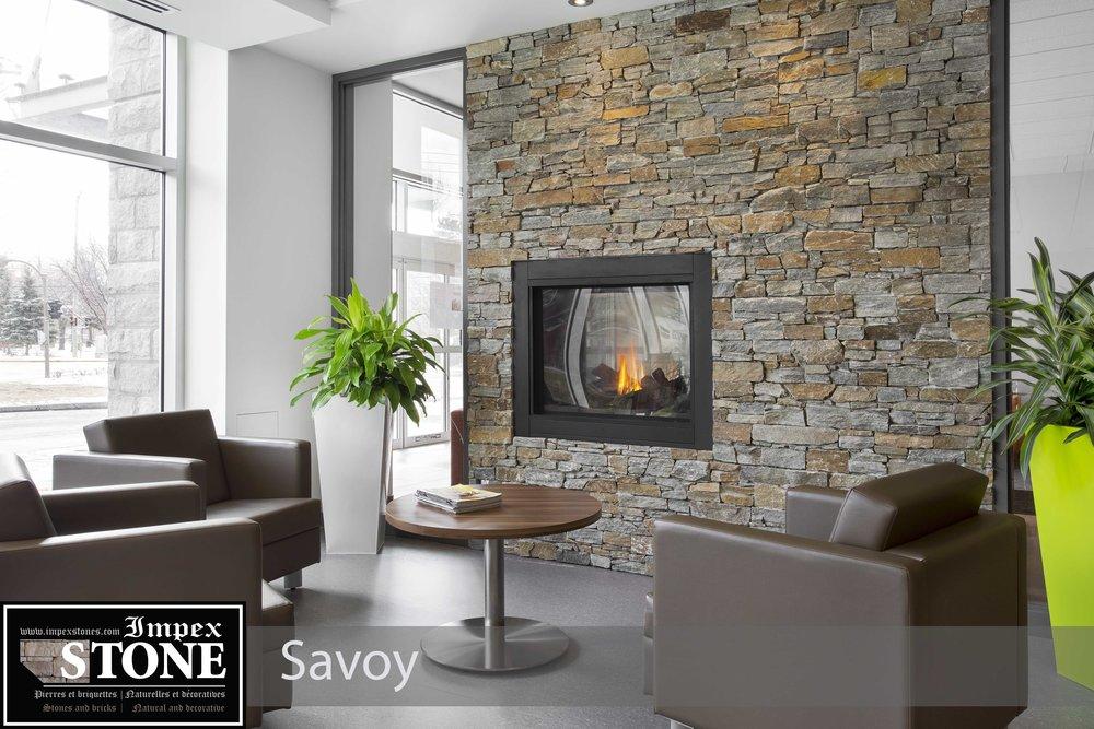 Savoy-foyer.jpg