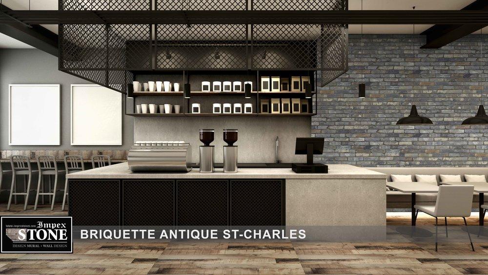 St-Charles-resto-logo-web.jpg