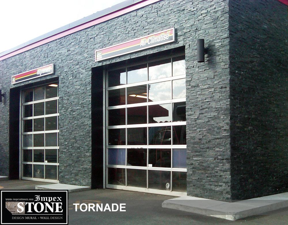Tornade-garage-logo-web.jpg