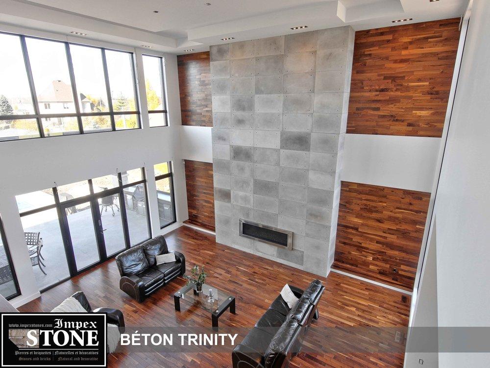 trinity-salon2.jpg