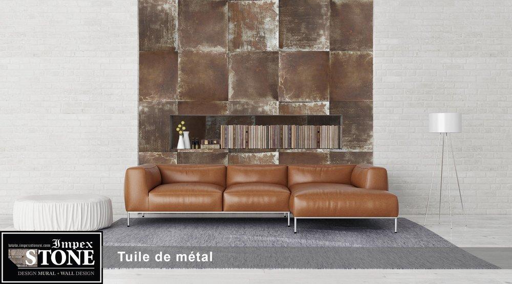 Tuile de metal-Salon-logo-web.jpg