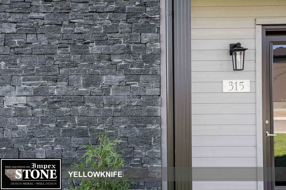 Yellowknife-façade-logo-web.jpg