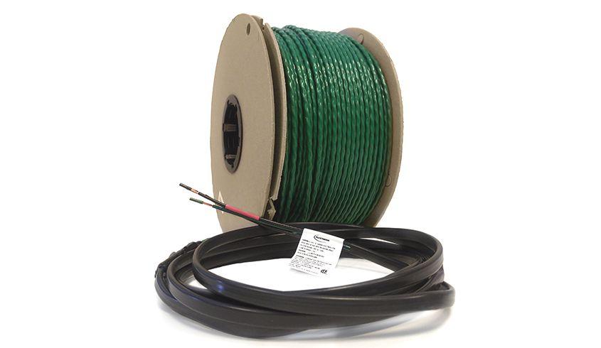 Câble XL _Produit_845x490.jpg