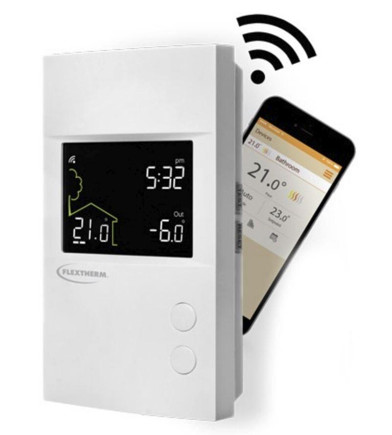 FlexTherm_Thermostat_FLP55.jpg