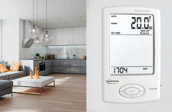 thermostat-Flp35-Adv.png