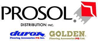 prosol_logo_en.jpg