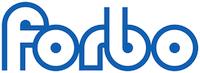 logo forbo - petit.png
