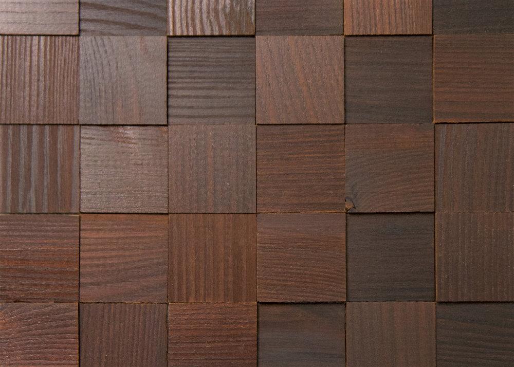 Mosaic Chessboard Ash Brown.jpg