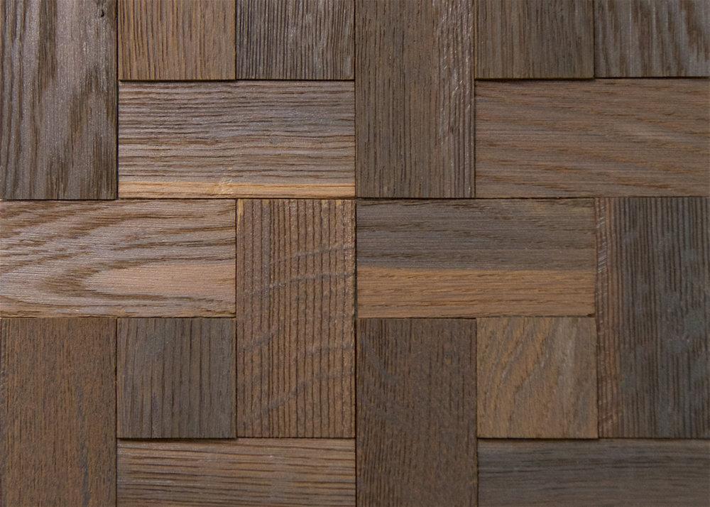 Mosaic Basketweave Oak Grey.jpg