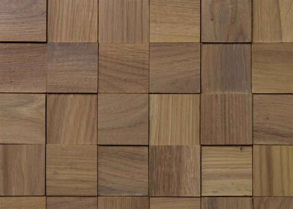 Mosaic Chessboard Oak White.jpg