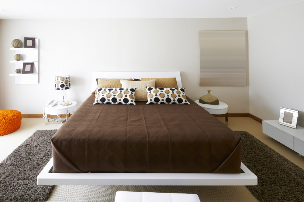 Chambre à coucher_brun.jpg