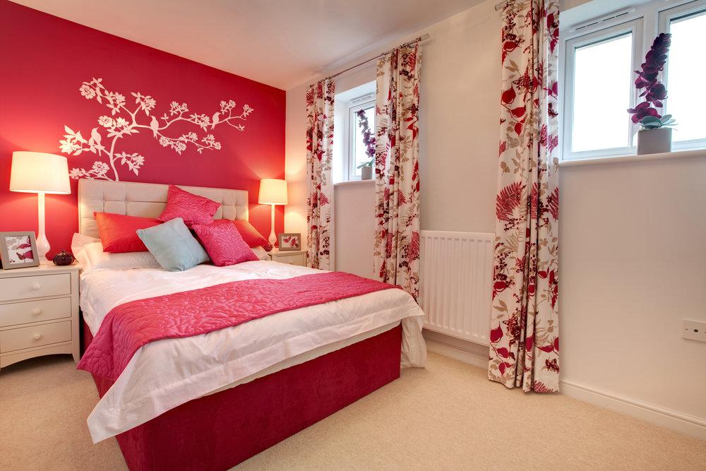 Chambre à coucher_enfant_rouge et blanc.jpg