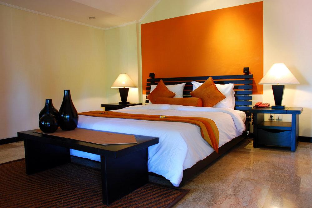 Chambre à coucher_orange.jpg