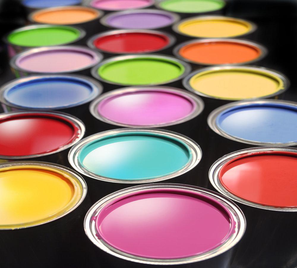 Pot de peinture_couleurs.jpg