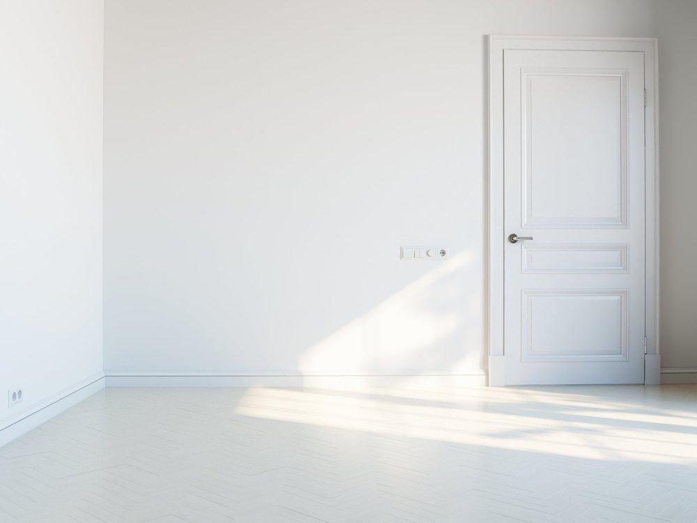 Salle blanche_peinture.jpg