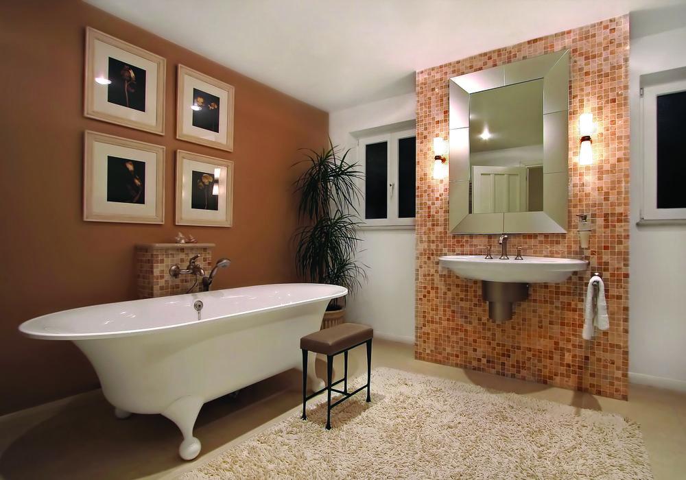 Salle baignoire.jpg