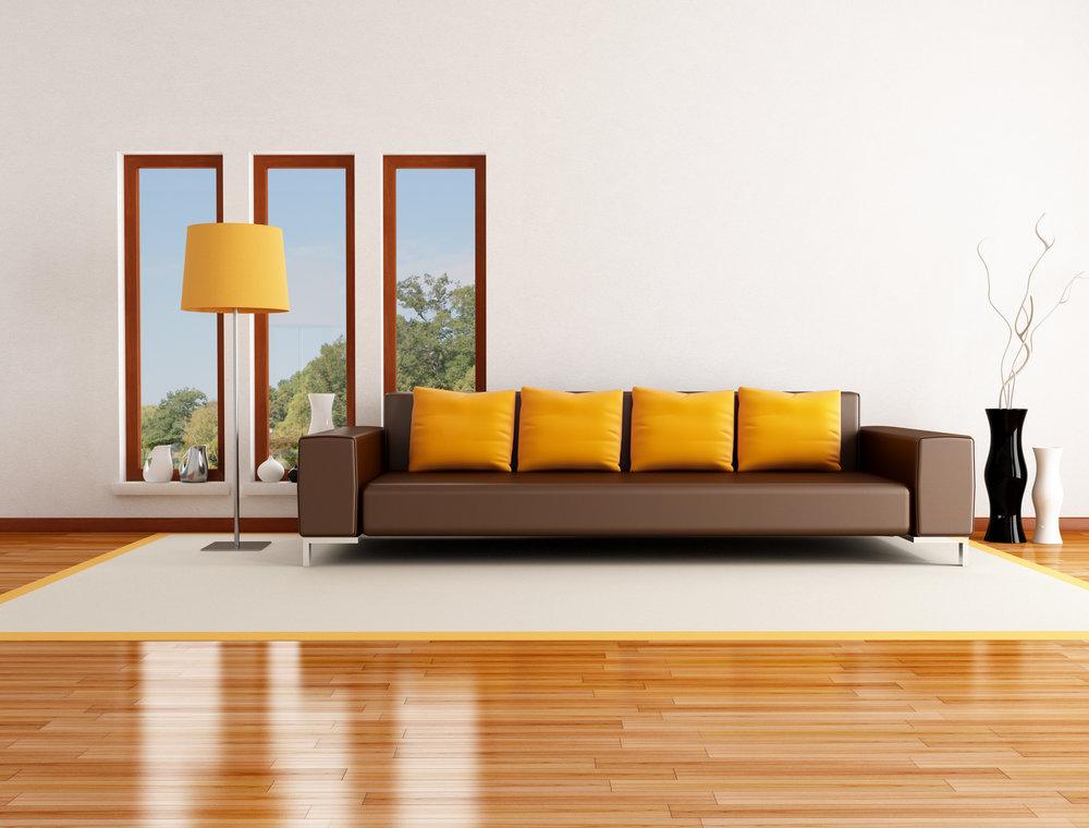 Salon_déco orange.jpg