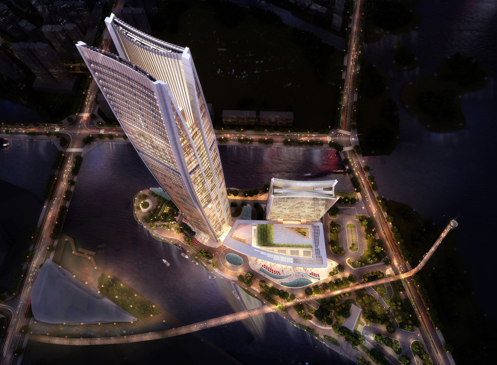 530e06bcc07a802c76000105_woods-bagot-reveals-design-for-wenling-sheraton-_hero.jpg