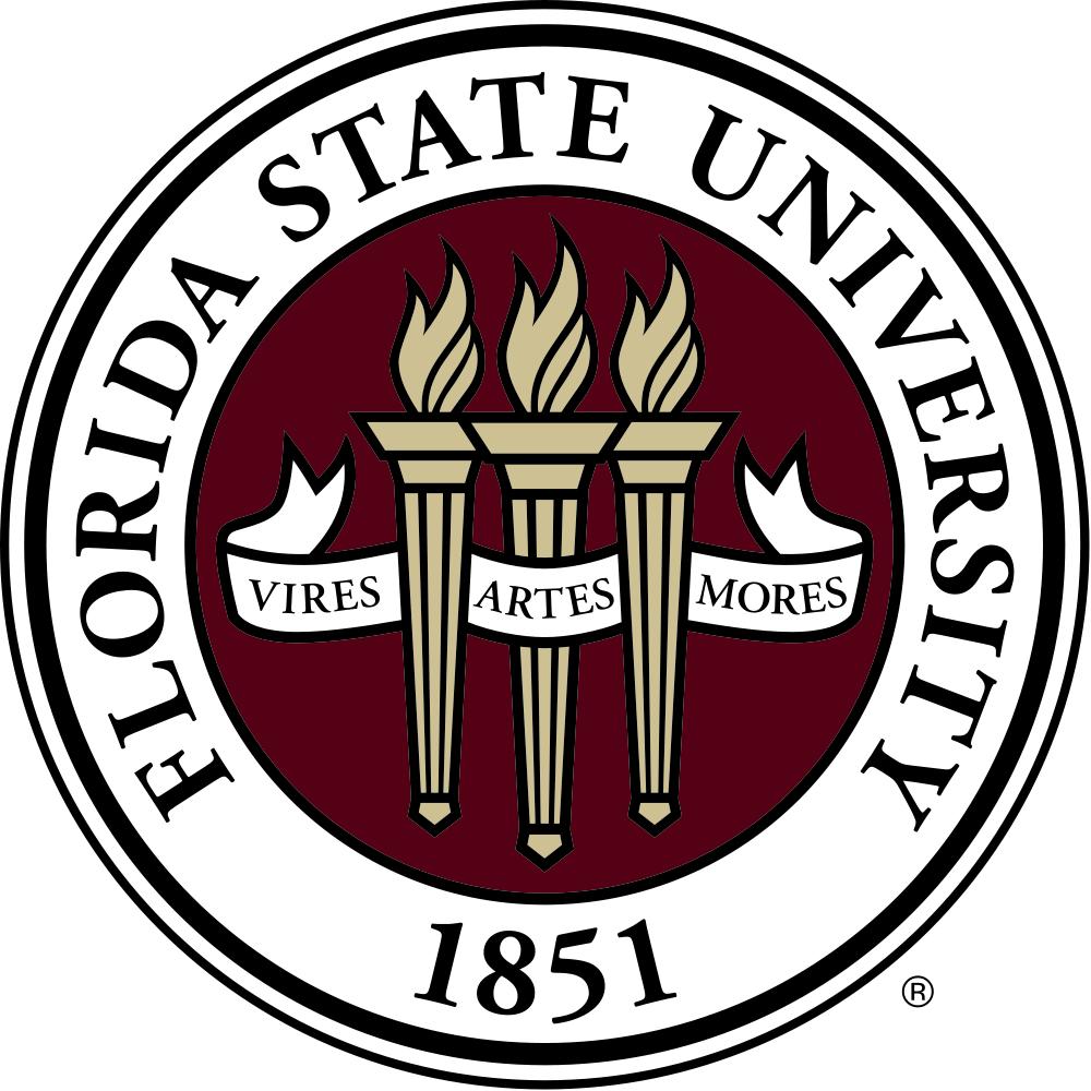 FSU logo.png