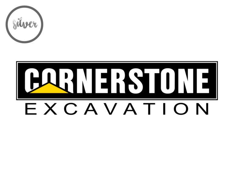 Cornerstone-Excavation-Hillfest-2018-768x576.jpg