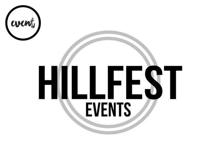 Hillfest-Events-event-sponsor-Hillfest-2018-768x576.jpg