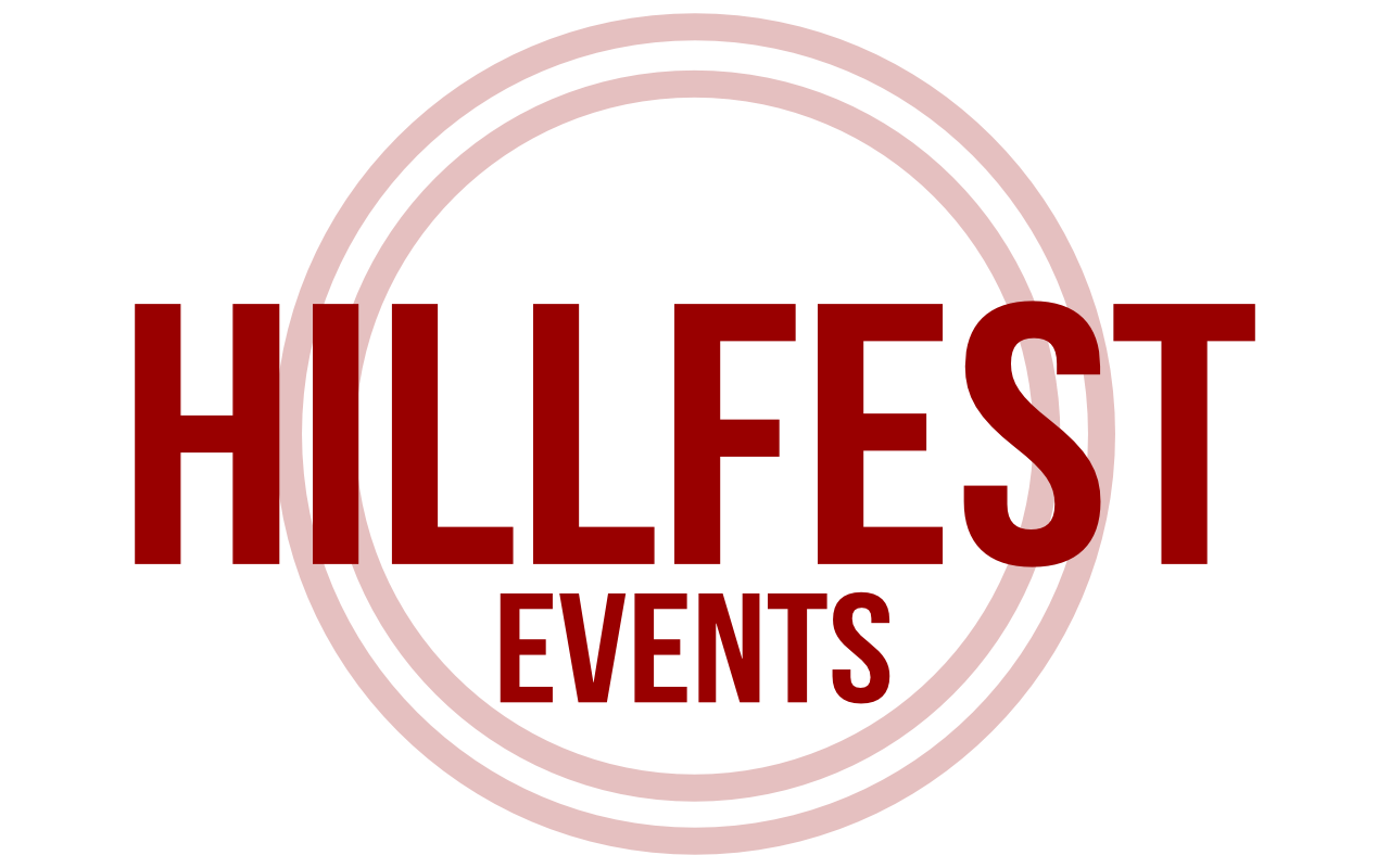 Hillfest Events