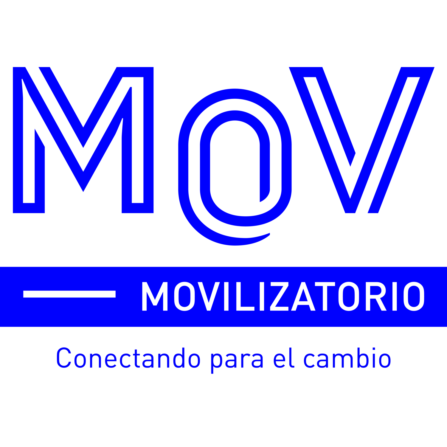 Movilizatorio