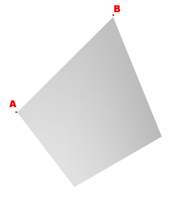 Input:   Surface