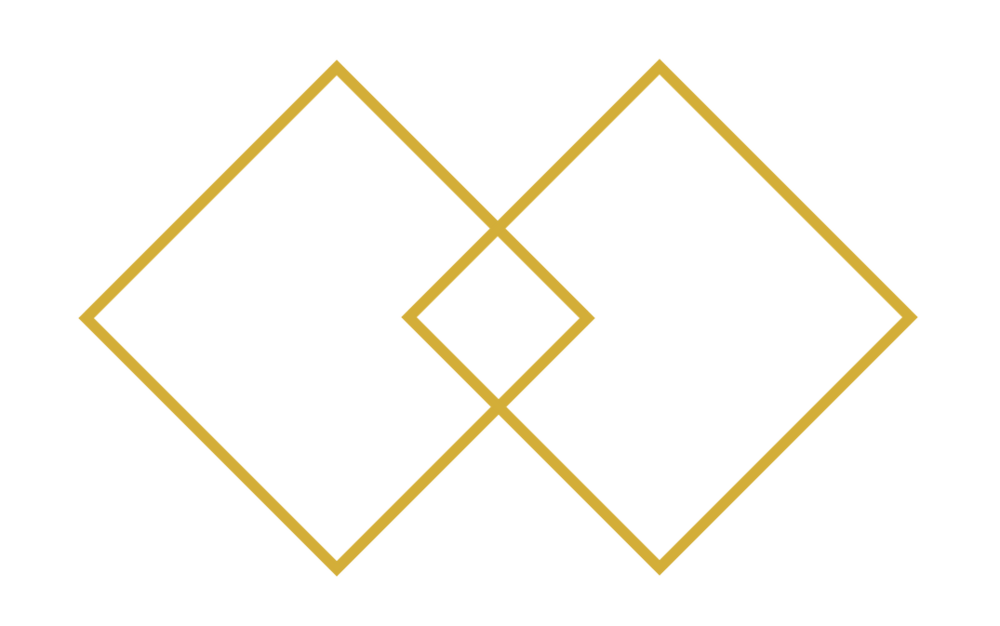 Golden squares.png