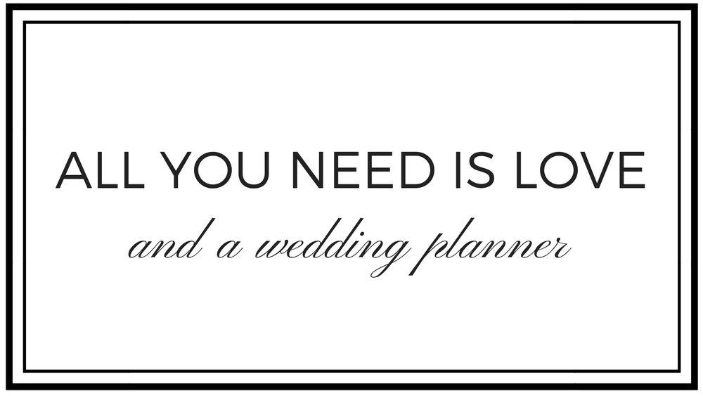 wedding_planner.jpg