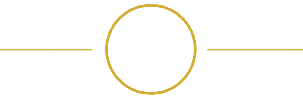 Golden_circle_lines_.png