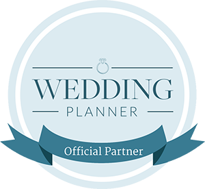 Badge_weddingplanner.png