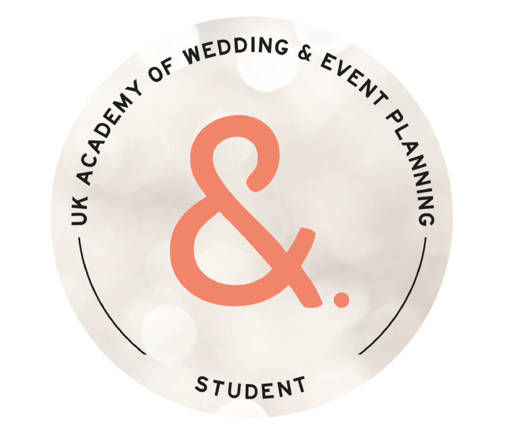 Badge_UK_wedding_academy.png