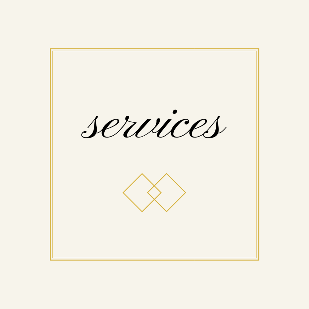 KWH_weddings_services.png