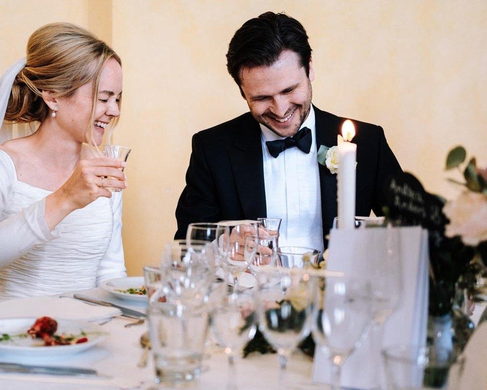 kwh_weddings_fun