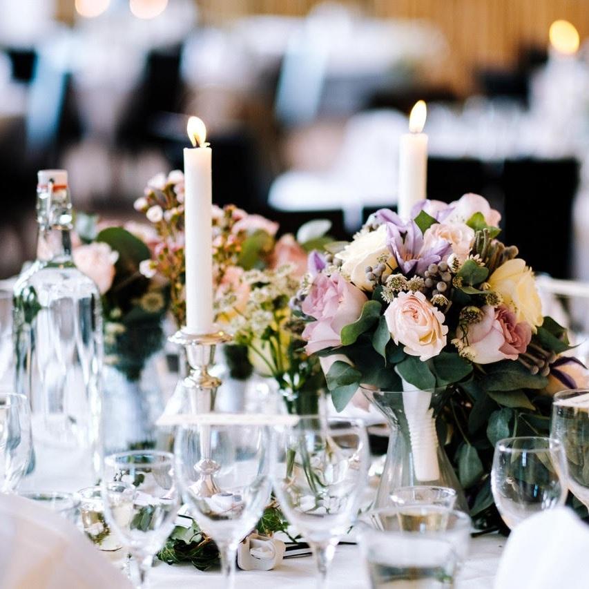 KWH_weddings_frontII_style.jpg