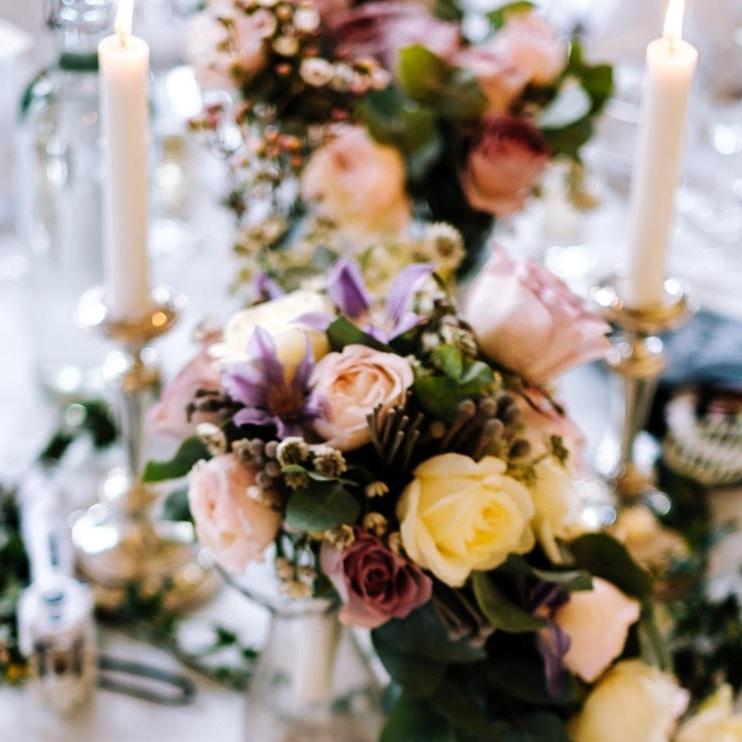 KWH_weddings_frontII_table.jpg