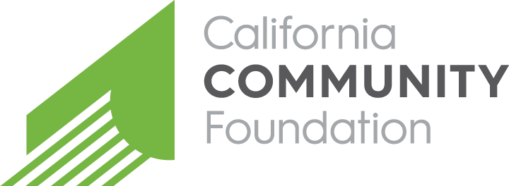 The Entertainment Guys will donate $1 to the California Community Foundation's wildfire relief efforts for every ticket purchased