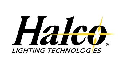 halco+logo.jpg