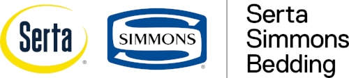 serta+simmons+bedding+logo.jpg