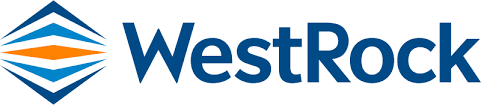 WestRock+Logo.png