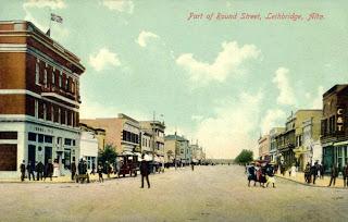 Round Street Lethbridge Alberta.jpg
