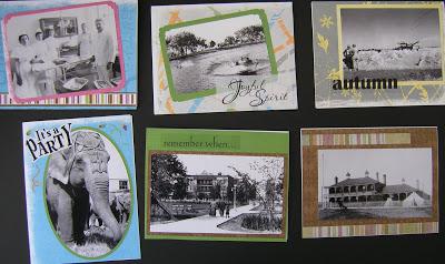 card samples.jpg