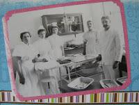 hospital card.jpg