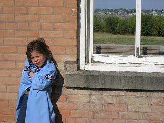 Kelty- children 012.jpg