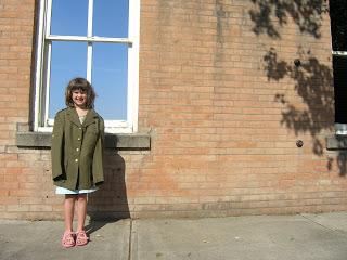 Kelty- children 049.jpg