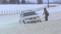 Picture from CBC -  http://www.cbc.ca/canada/calgary/story/2010/04/14/lethbridge-snow-alberta-storm-power-.html