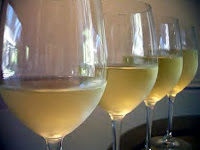 White_wine.jpg