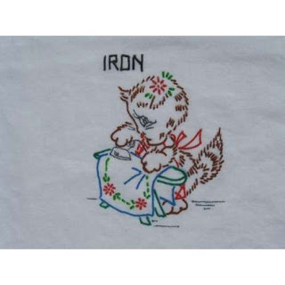 tea towel iron.jpg