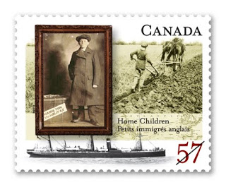 British home children stamp.jpg